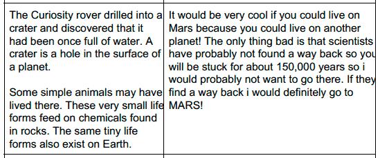 Lake on Mars2